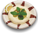 Patata-Bill-Thoum