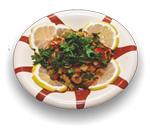 Salatat-Zeytoun